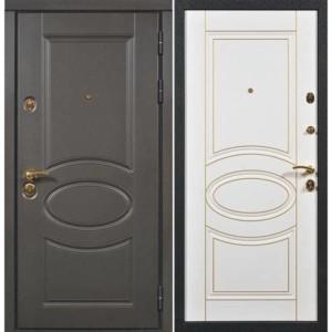 Дверь  Люкс №01