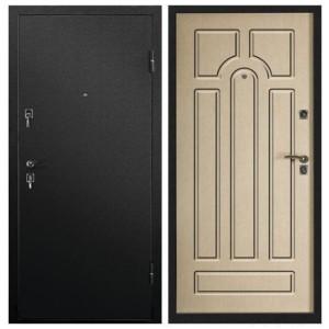 Дверь Стандарт №01