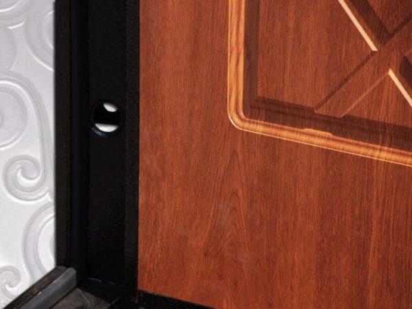 Дверь Премиум №21 В-00612 CITY