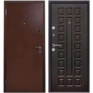 Дверь Стандарт №06