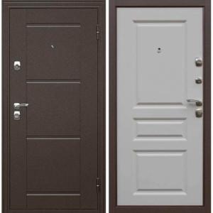 Дверь Премиум №08