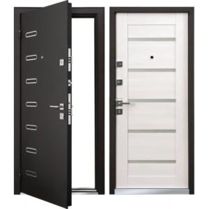 Дверь Термо №28