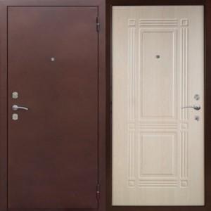 Дверь эконом класса №42