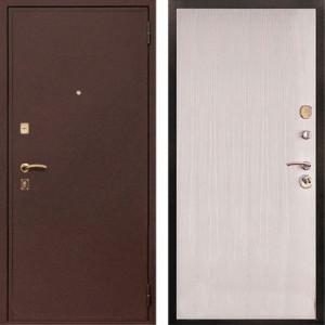 Дверь эконом класса №41