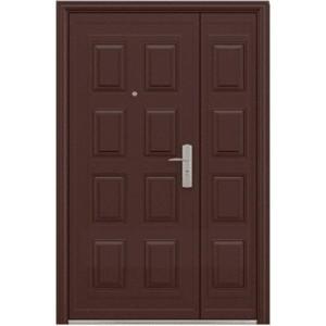 Дверь эконом класса №34