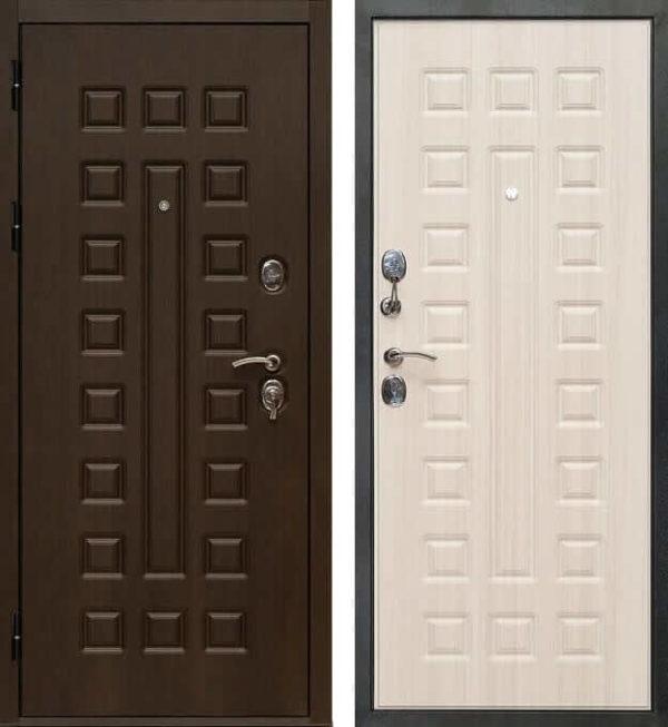Дверь  Люкс №11