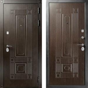 Дверь  Люкс №08
