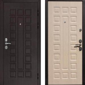 Дверь Термо №03