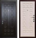 Дверь Термо №04