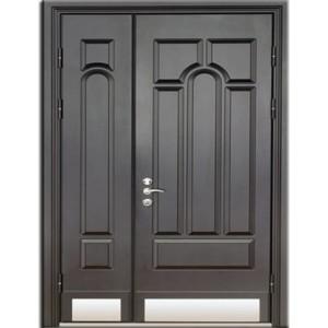 Дверь Тамбурная №19