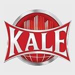 Kale-Kilit