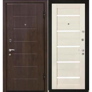 Дверь Термо №02