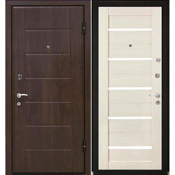 Дверь Стандарт №03