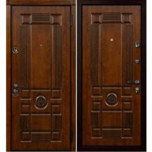 Дверь  Люкс №05