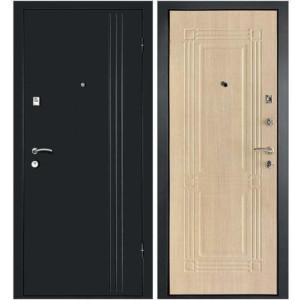 Дверь Стандарт №04