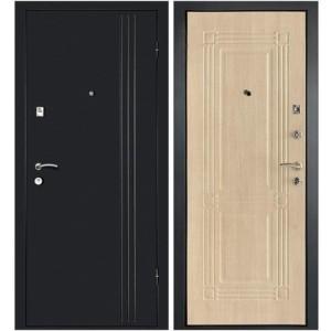 Дверь Премиум №01 SOUTH ROAD
