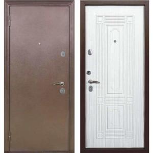 Дверь Стандарт №09