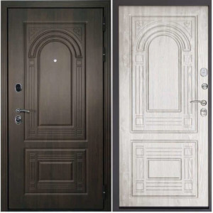 Дверь Премиум №04
