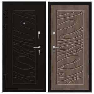 Дверь Премиум №02 Шторм