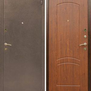 Дверь эконом класса №30
