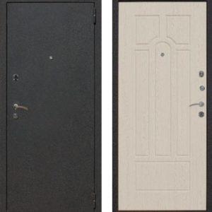 Дверь эконом класса №31