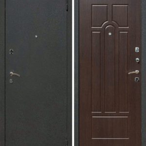 Дверь эконом класса №32