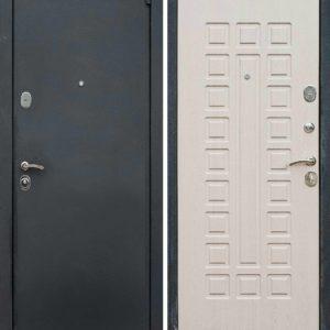 Дверь эконом класса №33