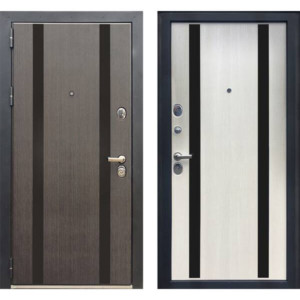 Дверь  Люкс №02