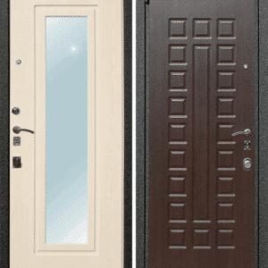 Дверь Люкс №17