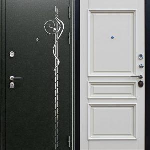 Дверь Люкс №18