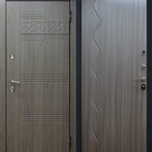 Дверь Люкс №20