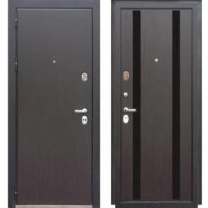 Дверь  Люкс №12