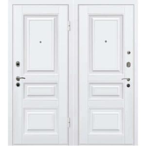 Дверь  Люкс №03