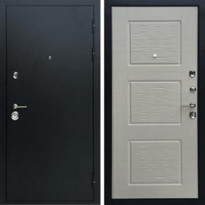 Порошковое напыление дверь №7