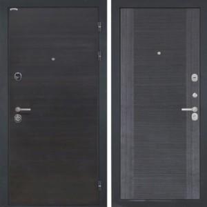 МДФ панель дверь №3