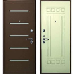 Дверь Премиум №05