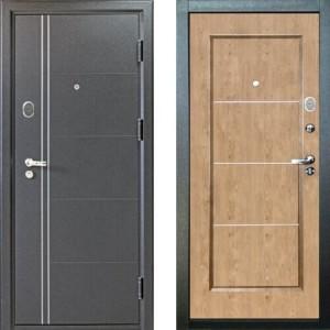 Дверь Премиум №18