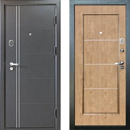 Премиум дверь №07