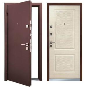 Дверь Премиум №20