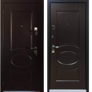 Дверь Премиум №11