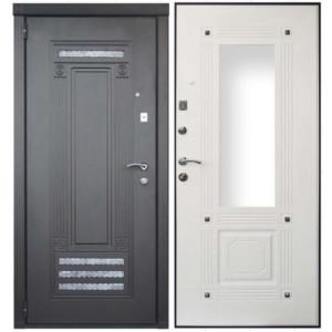 Дверь Премиум №13 Сенатор