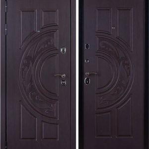 Дверь Премиум №14