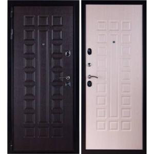 премиум дверь топ