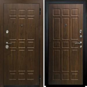 Дверь Премиум №16 URBAN STYLE