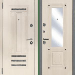 Дверь Премиум №22