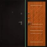 Дверь Премиум №21