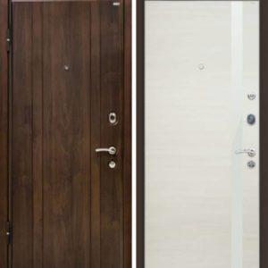 Дверь Премиум №24