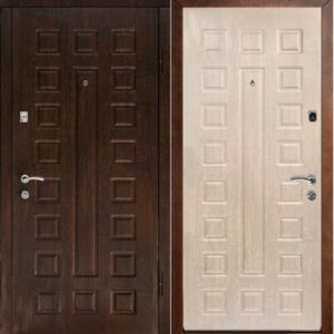Дверь Премиум №25