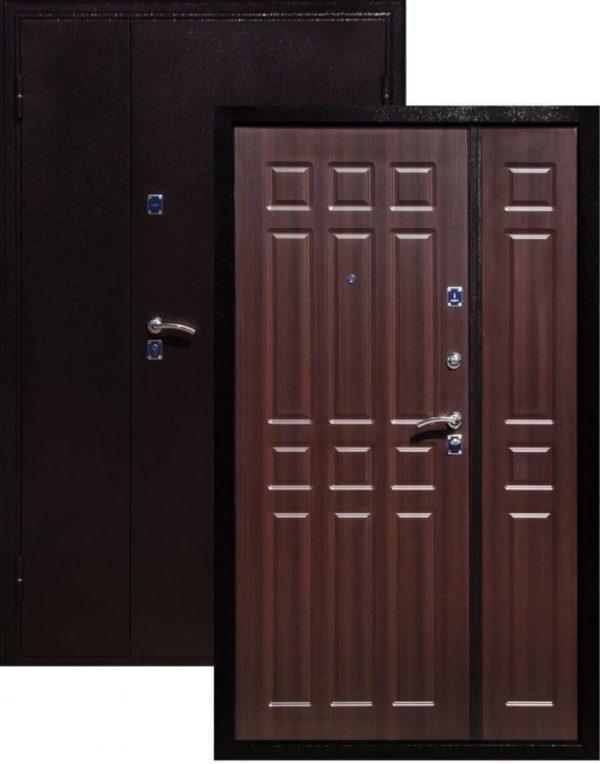 Дверь Премиум №26 Распашная
