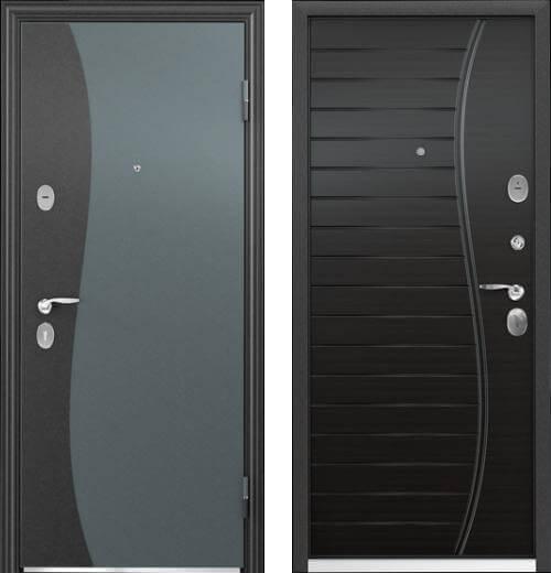 Дверь Премиум №28